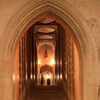 Archway, Cambridge