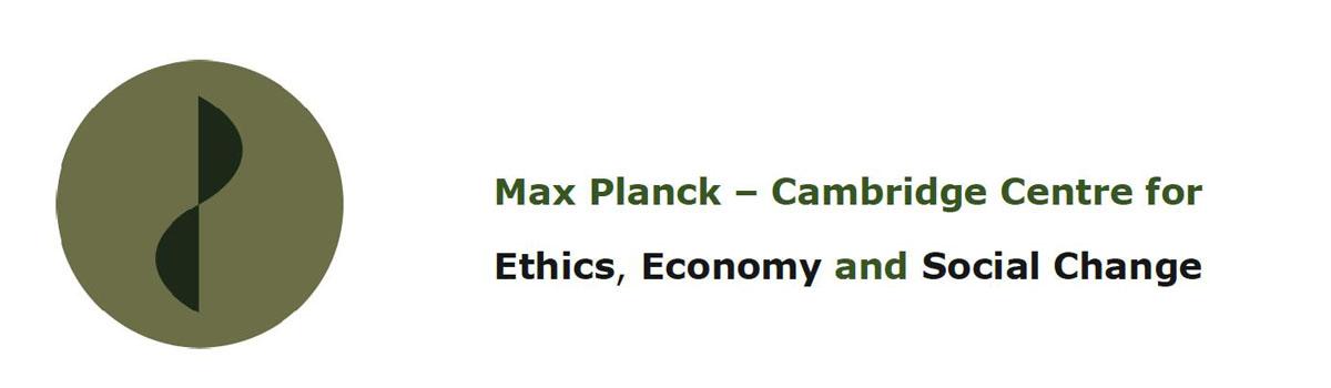 Max Cam