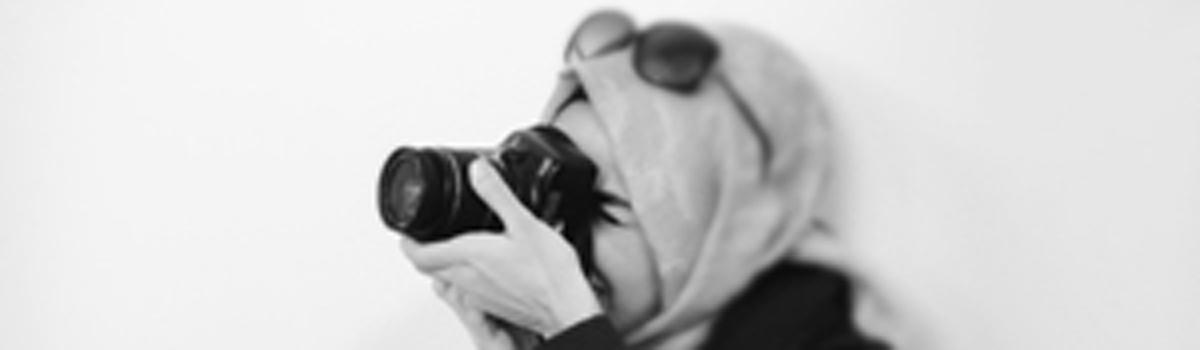 Dr Sertaç Sehlikoglu - Camera