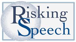 Risking Speech