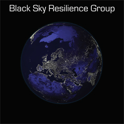 Black Sky Resilience Group
