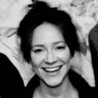 Alice   Pearson (2015)