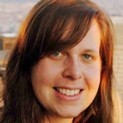 Dr Christina  Woolner
