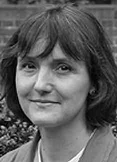 Dr  Anita  Herle