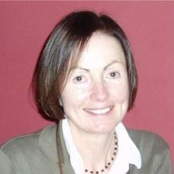 Dr Maryon  McDonald