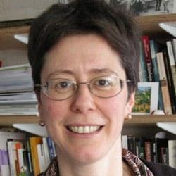 Dr Paola  Filippucci