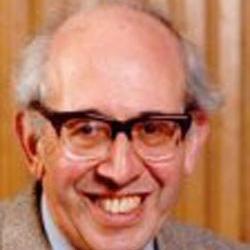 Dr Ray  Abrahams