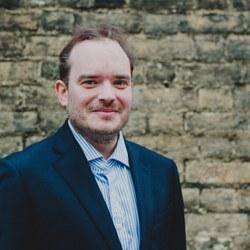 Dr Sam  Williams
