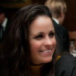 Dr Elizabeth Hunter Turk