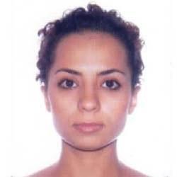 Faten  Khazaei