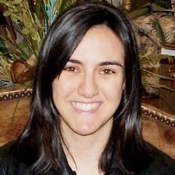 Priscilla  Garcia (2015)