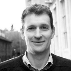 Professor David  Sneath
