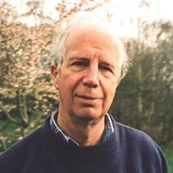 Professor Alan  Macfarlane