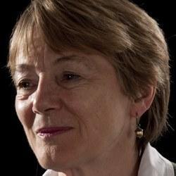 Professor Dame Caroline   Humphrey