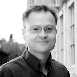 Professor Harri  Englund