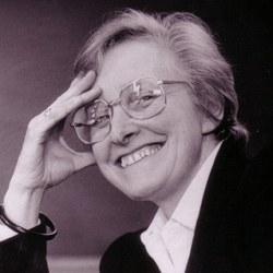 Professor Dame Marilyn  Strathern
