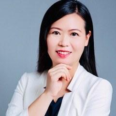 Xinying (Tracy)  Liu (2019)