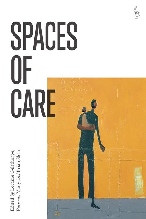 Spaces of Care