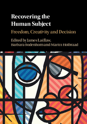 Prof James Laidlaw: Recovering the Human Subject
